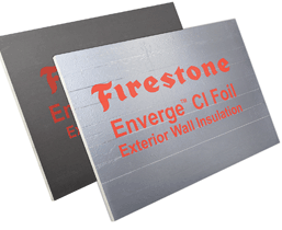 Enverge-CI-Foil-and-CI-Glass-Product-shot-257x210.png